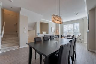 """Photo 4: 2 10595 DELSOM Crescent in Delta: Nordel Townhouse for sale in """"CAPELLA at Sunstone (by Polygon)"""" (N. Delta)  : MLS®# R2616696"""