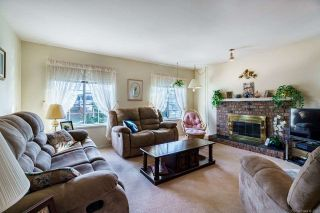 "Photo 2: 32153 SORRENTO Avenue in Abbotsford: Abbotsford West House for sale in ""FAIRFIELD ESTATES"" : MLS®# R2552679"