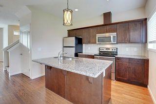 Photo 12: 242 Cranford Way SE in Calgary: Cranston Detached for sale : MLS®# C4274435