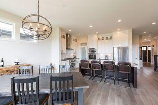 Photo 4: 11029 Buckerfield Drive in Maple Ridge: Cottonwood MR House for sale : MLS®# V1138297