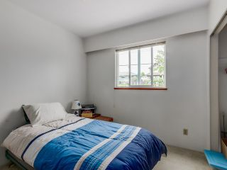Photo 9: 5190 PARKER Street in Burnaby: Brentwood Park House for sale (Burnaby North)  : MLS®# V1123430