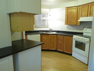 Photo 4: 19 2615 Otter Point Rd in : Sk Broomhill Manufactured Home for sale (Sooke)  : MLS®# 883755