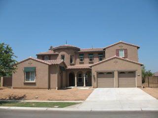 Main Photo: EAST ESCONDIDO House for sale : 5 bedrooms : 2757 Vistamonte in Escondido
