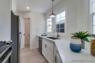 Photo 19: MISSION BEACH House for sale : 2 bedrooms : 801 Whiting Ct in San Diego