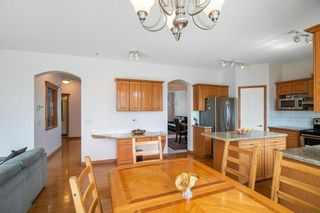 Photo 18: 27 Hampstead Grove NW in Calgary: Hamptons Detached for sale : MLS®# A1113129