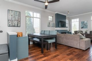"""Photo 8: 22 15152 62A Avenue in Surrey: Sullivan Station Townhouse for sale in """"Uplands"""" : MLS®# R2551834"""
