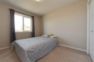 Photo 15: 7497 ELLESMERE Way: Sherwood Park House Half Duplex for sale : MLS®# E4237845
