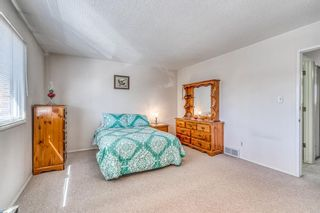 Photo 15: 53 9908 Bonaventure Drive SE in Calgary: Willow Park Row/Townhouse for sale : MLS®# A1104904
