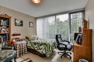 """Photo 16: 203 660 NOOTKA Way in Port Moody: Port Moody Centre Condo for sale in """"NAHANNI"""" : MLS®# R2080860"""