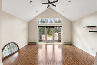 Photo 33: 5279 RUTHERFORD Rd in : Na North Nanaimo Office for sale (Nanaimo)  : MLS®# 869167