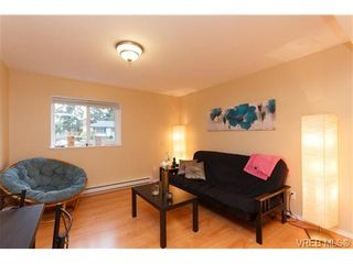 Photo 17: 4169 BRACKEN Ave in VICTORIA: SE Lake Hill House for sale (Saanich East)  : MLS®# 662171