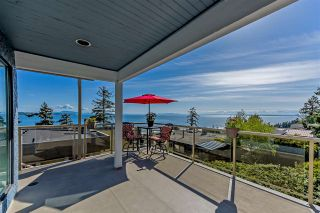 Photo 32: 1347 EVERALL Street: White Rock House for sale (South Surrey White Rock)  : MLS®# R2576172
