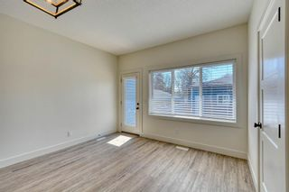 Photo 17: 129 2nd Avenue: High River Semi Detached for sale : MLS®# A1094387