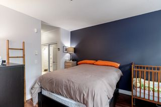 Photo 15: 101 1928 NELSON STREET in Vancouver: West End VW Condo for sale (Vancouver West)  : MLS®# R2484653