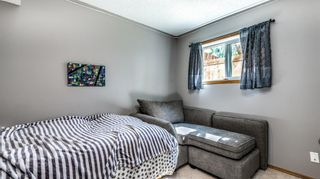 Photo 19: 10 GREEN MEADOW Place: Strathmore Detached for sale : MLS®# A1115113