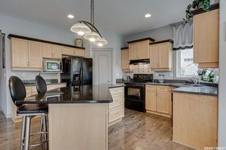 Photo 12: 218 Brookshire Crescent in Saskatoon: Briarwood Residential for sale : MLS®# SK856879