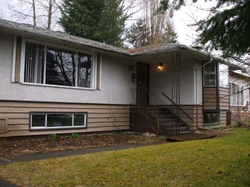 Main Photo: 882 STEWART AVE in COURTENAY: Other for sale : MLS®# 273091
