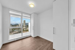 Photo 18: 2508 652 WHITING Way in Coquitlam: Coquitlam West Condo for sale : MLS®# R2625757