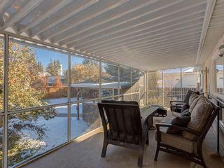 Photo 4: 2308 Palliser Drive SW in Calgary: Palliser Detached for sale : MLS®# C4272355