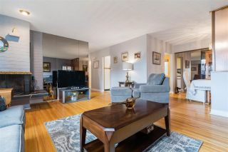 Photo 10: 1665 SMITH Avenue in Coquitlam: Central Coquitlam House for sale : MLS®# R2578794