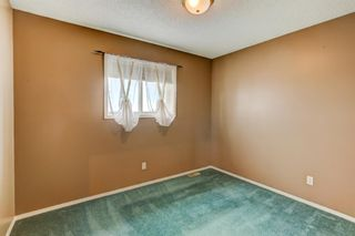 Photo 19: 75 Coverton Green NE in Calgary: Coventry Hills Detached for sale : MLS®# A1151217