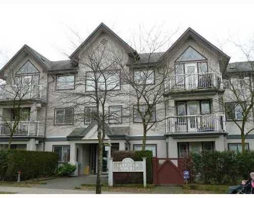 Main Photo: 305 1928 11TH Ave in Vancouver East: Home for sale : MLS®# V697802