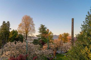 Photo 24: 2830 W 1ST Avenue in Vancouver: Kitsilano House for sale (Vancouver West)  : MLS®# R2590958