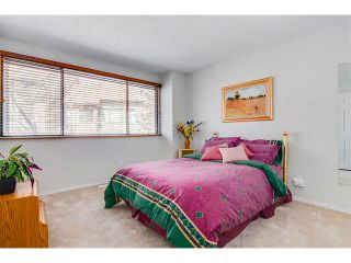 Photo 14: 3 97 GRIER Place NE in Calgary: Greenview House for sale