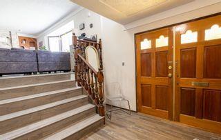 Photo 11: 4064 Wallace St in : PA Port Alberni House for sale (Port Alberni)  : MLS®# 877792