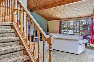 Photo 27: 1217 16TH Street: Canmore Detached for sale : MLS®# A1106588