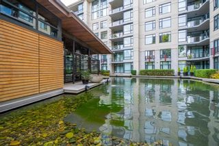 Photo 12:  in Vancouver: Quilchena Condo for rent (Vancouver West)  : MLS®# AR144
