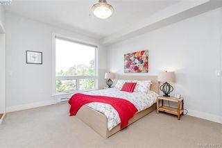 Photo 10: 312 4529 West Saanich Rd in VICTORIA: SW Royal Oak Condo for sale (Saanich West)  : MLS®# 821705