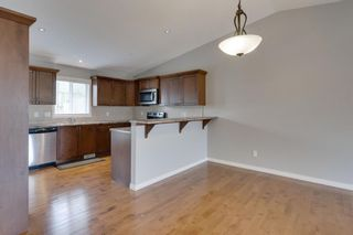 Photo 12: 6 Deer Coulee Drive: Didsbury Detached for sale : MLS®# A1145648