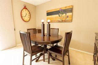 Photo 14: 10 1060 Dakota Street in Winnipeg: St Vital Condominium for sale (2E)  : MLS®# 202109498
