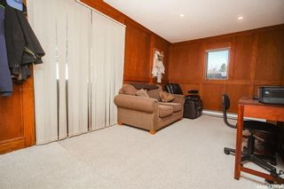 Photo 12: 106 Spruce Drive in Saskatoon: Forest Grove Residential for sale : MLS®# SK849004