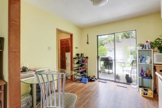 Photo 4: 924 VINEY Road in North Vancouver: Lynn Valley House for sale : MLS®# R2594861