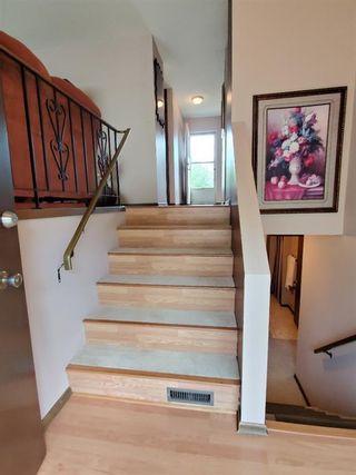 Photo 2: 5704 42 Avenue: Camrose Detached for sale : MLS®# A1138274