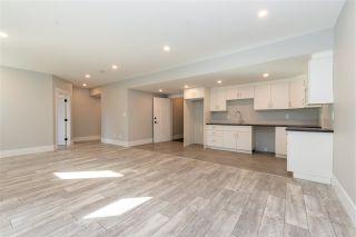 Photo 28: 6432 FAIRWAY Street in Chilliwack: Sardis East Vedder Rd House for sale (Sardis)  : MLS®# R2549649