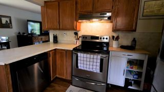 Photo 6: 925 10TH AVENUE in Montrose: House for sale : MLS®# 2460114