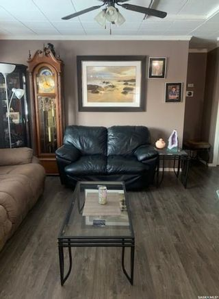 Photo 13: 222 Aldridge Street in Bienfait: Residential for sale : MLS®# SK846524