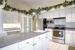 Photo 10: 11575 13 Avenue in Edmonton: Zone 16 House for sale : MLS®# E4257911
