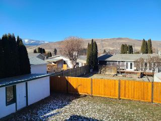 Photo 29: 1250 HEUSTIS DRIVE: Ashcroft House for sale (South West)  : MLS®# 160379