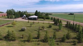 Photo 4: #323023  Range Road 241: Rural Kneehill County Detached for sale : MLS®# C4279251