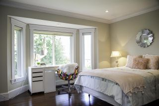Photo 8: 3263 NORWOOD Avenue in North Vancouver: Upper Lonsdale House for sale : MLS®# R2198982