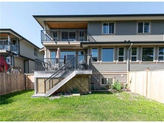 Photo 19: 1682 DEPOT ROAD in Squamish: Brackendale 1/2 Duplex for sale : MLS®# R2074216