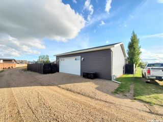 Photo 50: 898 3rd Street West in Unity: Residential for sale : MLS®# SK846462