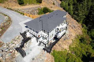 Photo 2: 7470 Thornton Hts in : Sk Silver Spray House for sale (Sooke)  : MLS®# 883570