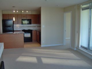 Photo 4: 702 5611 GORING AVENUE in LEGACY Tower 2: Home for sale
