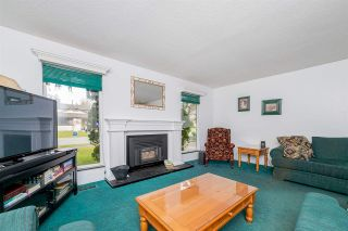 """Photo 5: 4971 208A Street in Langley: Langley City House for sale in """"Newlands"""" : MLS®# R2320480"""