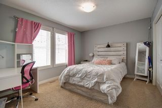 Photo 27: 39 Autumn Place SE in Calgary: Auburn Bay Detached for sale : MLS®# A1138328